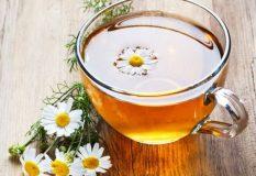 Mua bán sỉ và lẻ trà hoa cúc tại TPHCM